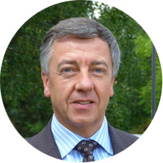 Roland CRAMBERT